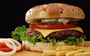 burger rendelés budapest