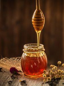 Manuka méz kúra felnőtteknek és gyerekeknek