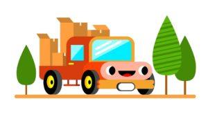 Sittszállítás modern járművekkel jó árakon