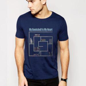 póló készítő